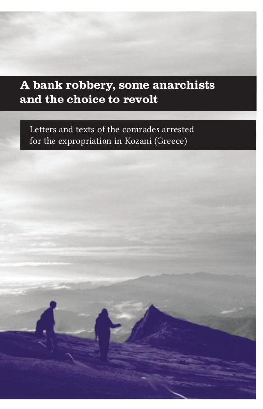 a-b-a-bank-robbery-some-anarchists-and-the-choice-1.jpg