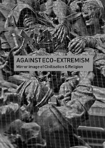 a-e-against-eco-extremism-mirror-image-of-civilisa-1.jpg