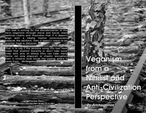a-v-archegonos-veganism-from-a-nihilist-and-anti-c-1.jpg