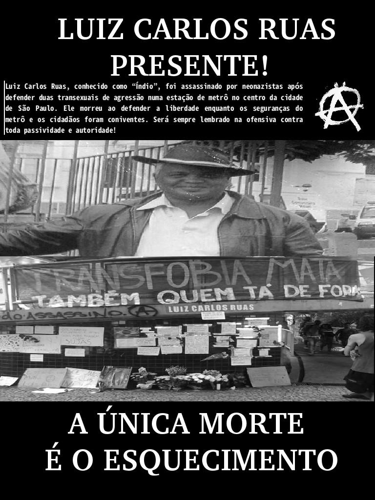 b-w-brasil-who-killed-indio-a-response-to-the-anar-1.jpg
