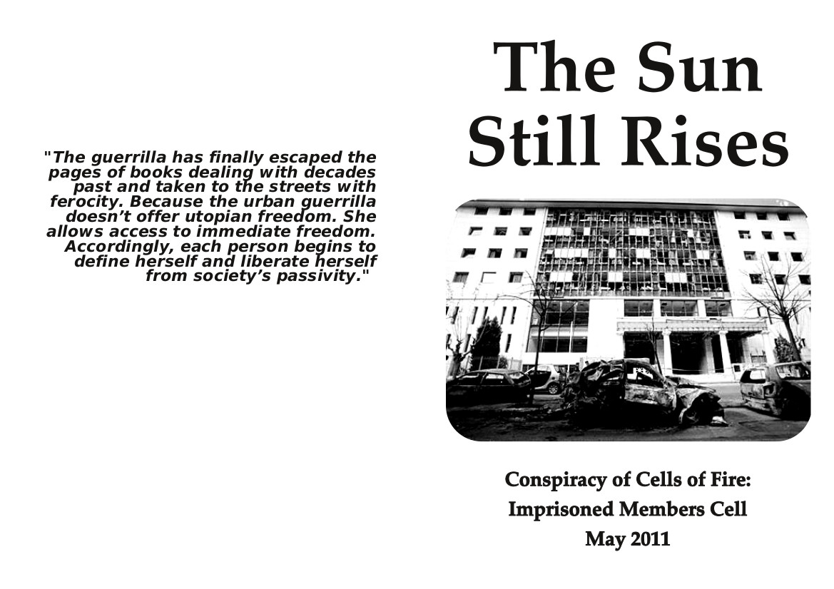 c-o-conspiracy-of-cells-of-fire-the-sun-still-rise-1.jpg