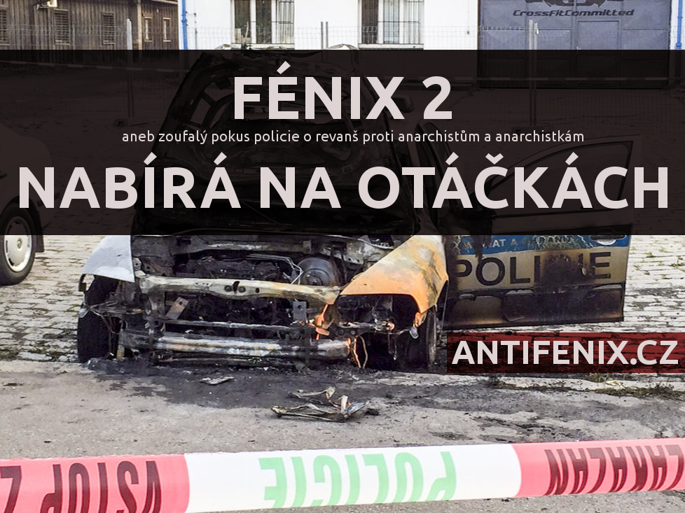 c-r-czech-republic-what-is-fenix-2-about-en-1.png