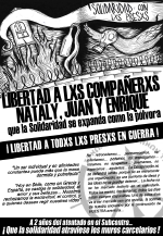 c-u-chile-update-about-the-comrades-nataly-enrique-1.png