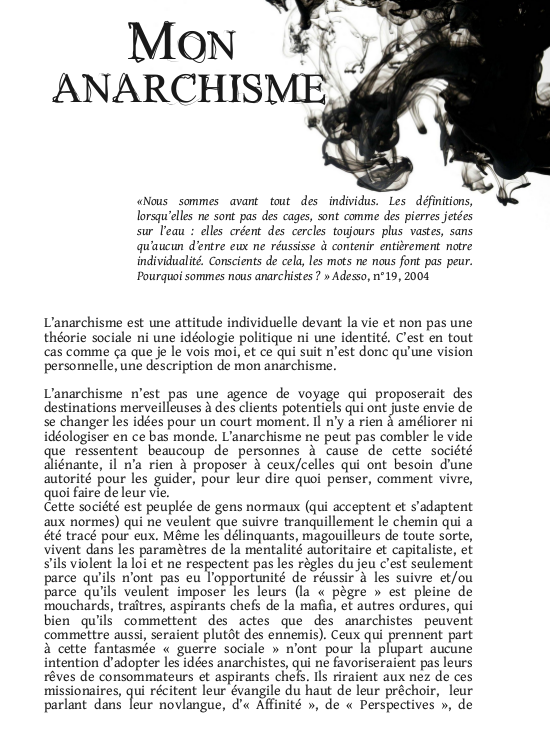 f-i-francia-il-mio-anarchismo-it-1.png