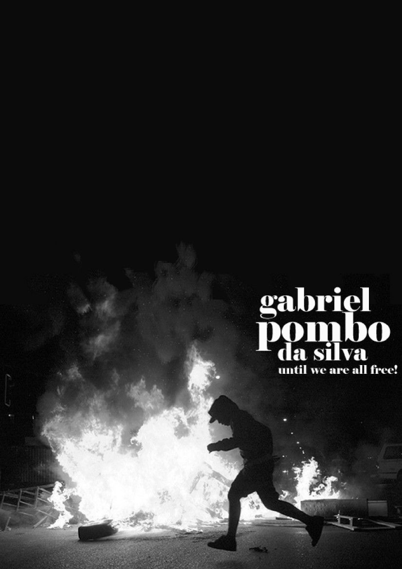 g-p-gabriel-pombo-da-silva-until-we-are-all-free-1.jpg