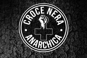 i-c-italy-croce-nera-anarchica-new-account-25-06-2-1.png
