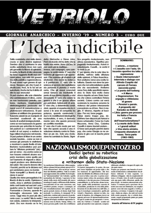 i-i-italy-issue-3-of-the-anarchist-paper-vetriolo-1.jpg