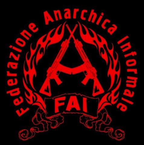 i-o-italy-open-letter-to-the-anarchist-anti-author-1.jpg