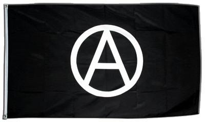 i-t-italy-to-the-international-anarchist-movement-1.jpg