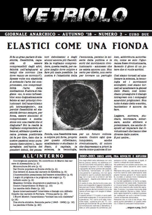 i-v-italy-vetriolo-anarchist-paper-issue-2-autumn-1.png