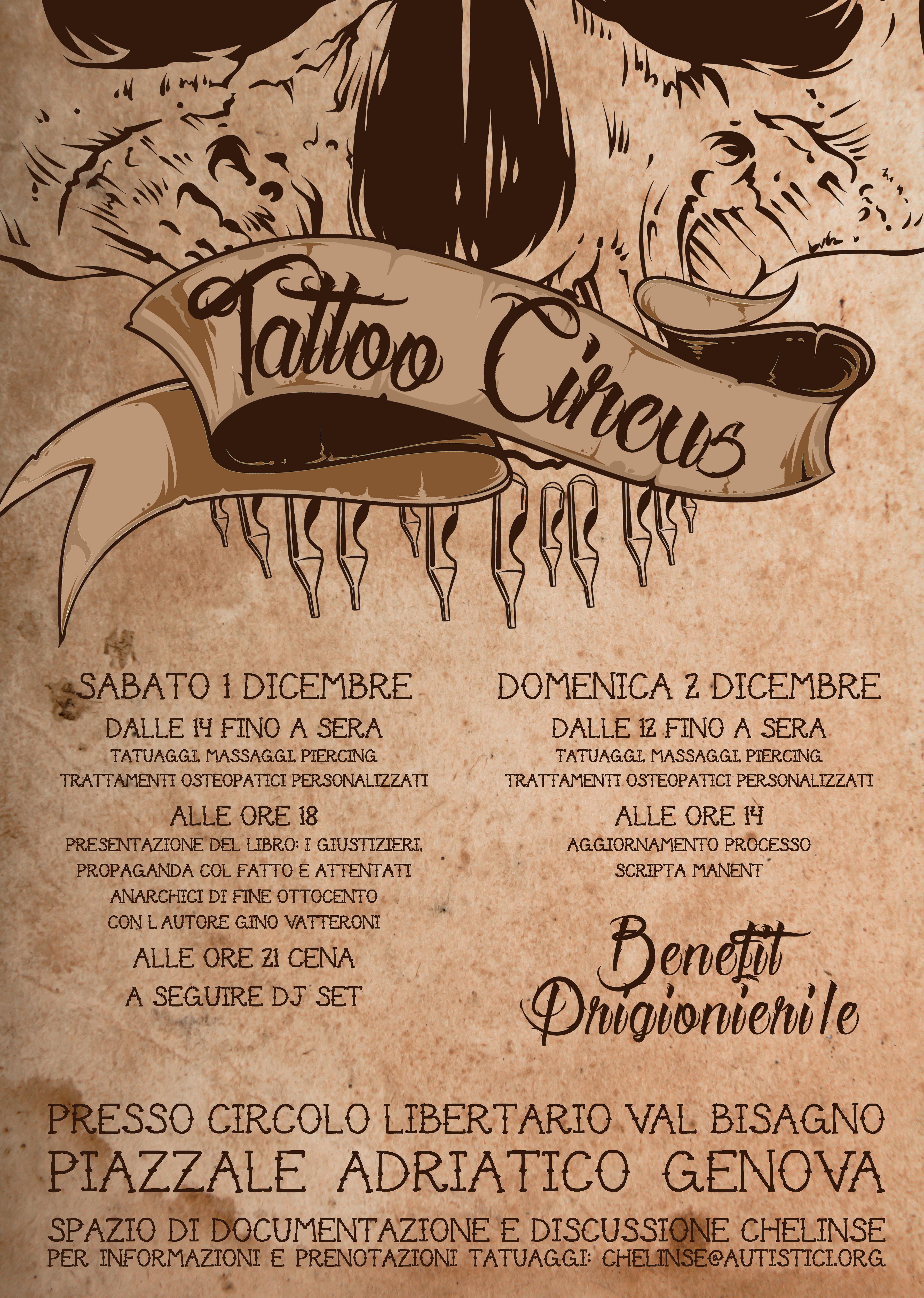 g-i-genova-tatoo-circus.jpg