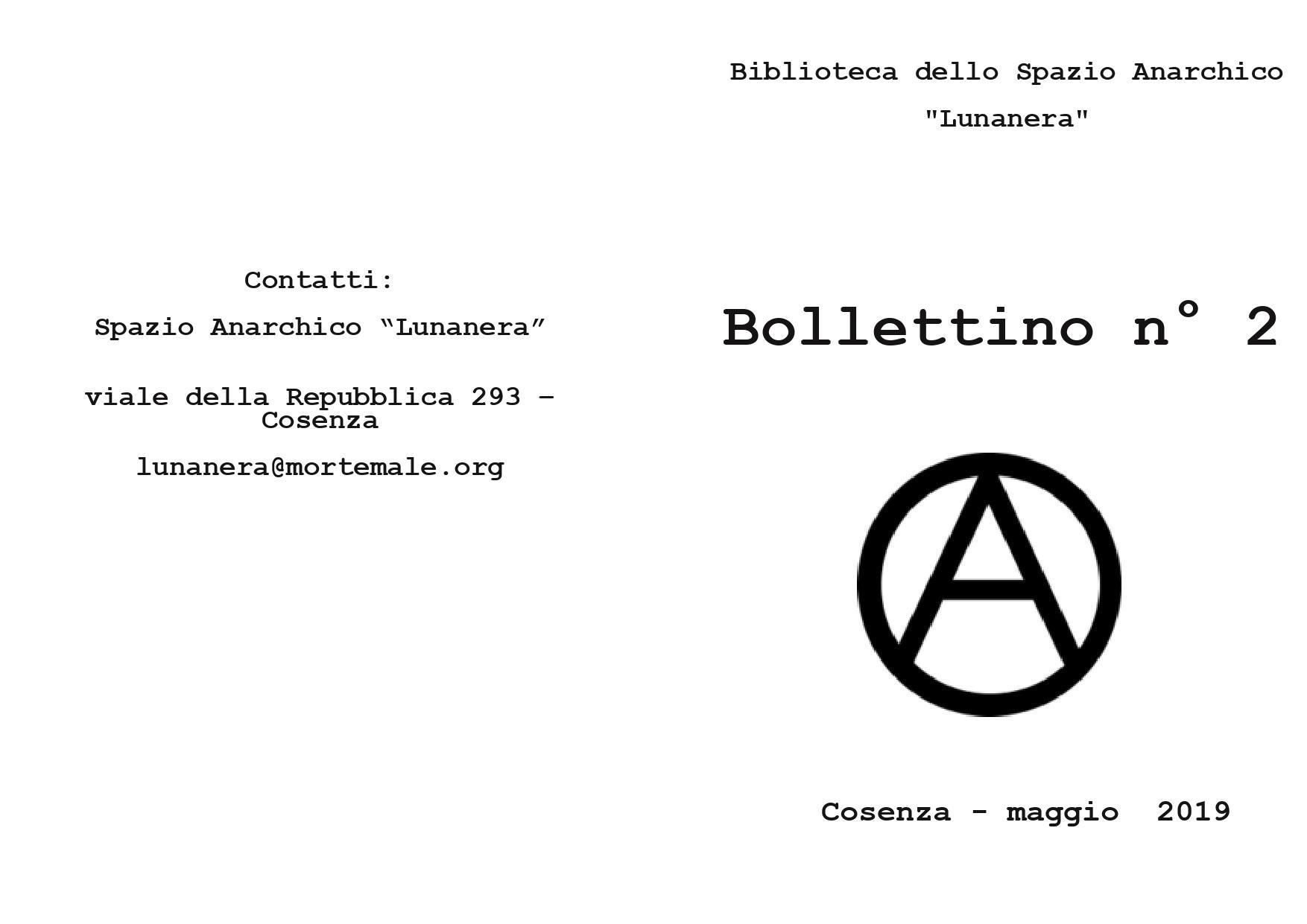 i-b-italia-bollettino-n-2-biblioteca-spazio-anarch-1.jpg