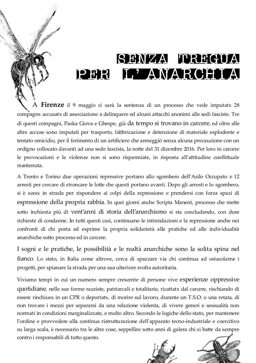 i-t-italia-testo-di-chiamata-del-presidio-di-firen-2.jpg
