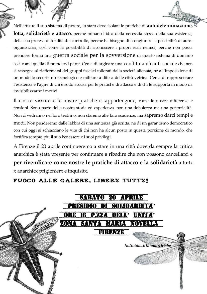 i-t-italia-testo-di-chiamata-del-presidio-di-firen-3.jpg