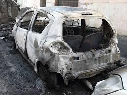 r-i-rome-italy-6-cars-of-eni-energy-company-torche-1.jpg