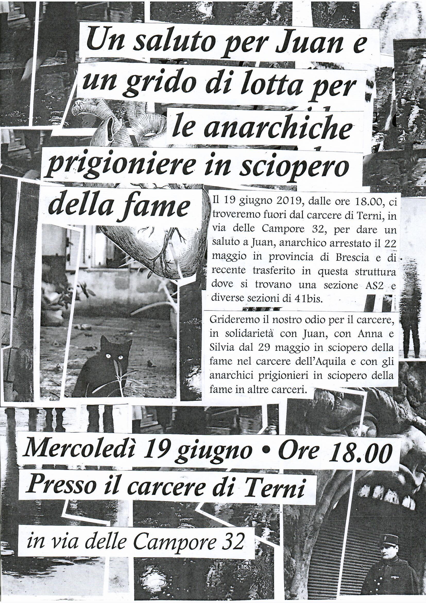https://anarhija.info/library/t-i-terni-italia-19-giugno-un-saluto-per-juan-e-un-1.jpg