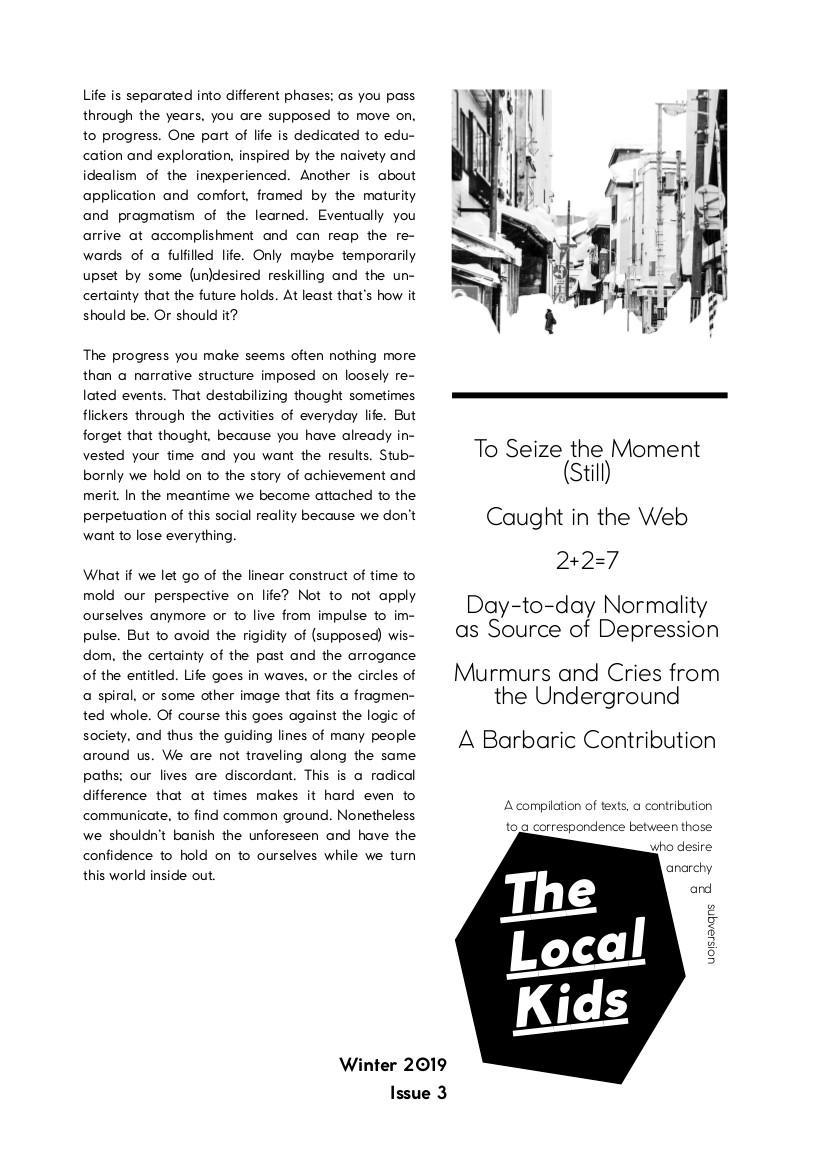 t-l-the-local-kids-issue-3-winter-2019-en-1.jpg