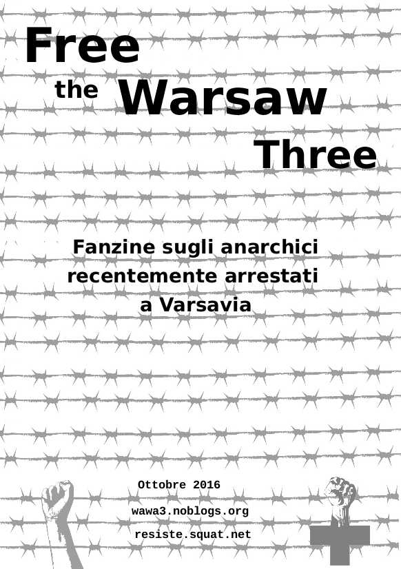 p-f-polonia-free-the-warsa-three-foglio-in-lingua-1.jpg