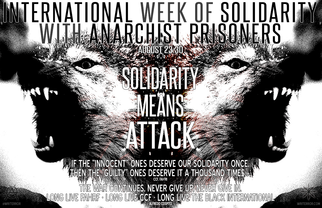 p-f-poster-for-the-international-week-of-solidarit-1.png