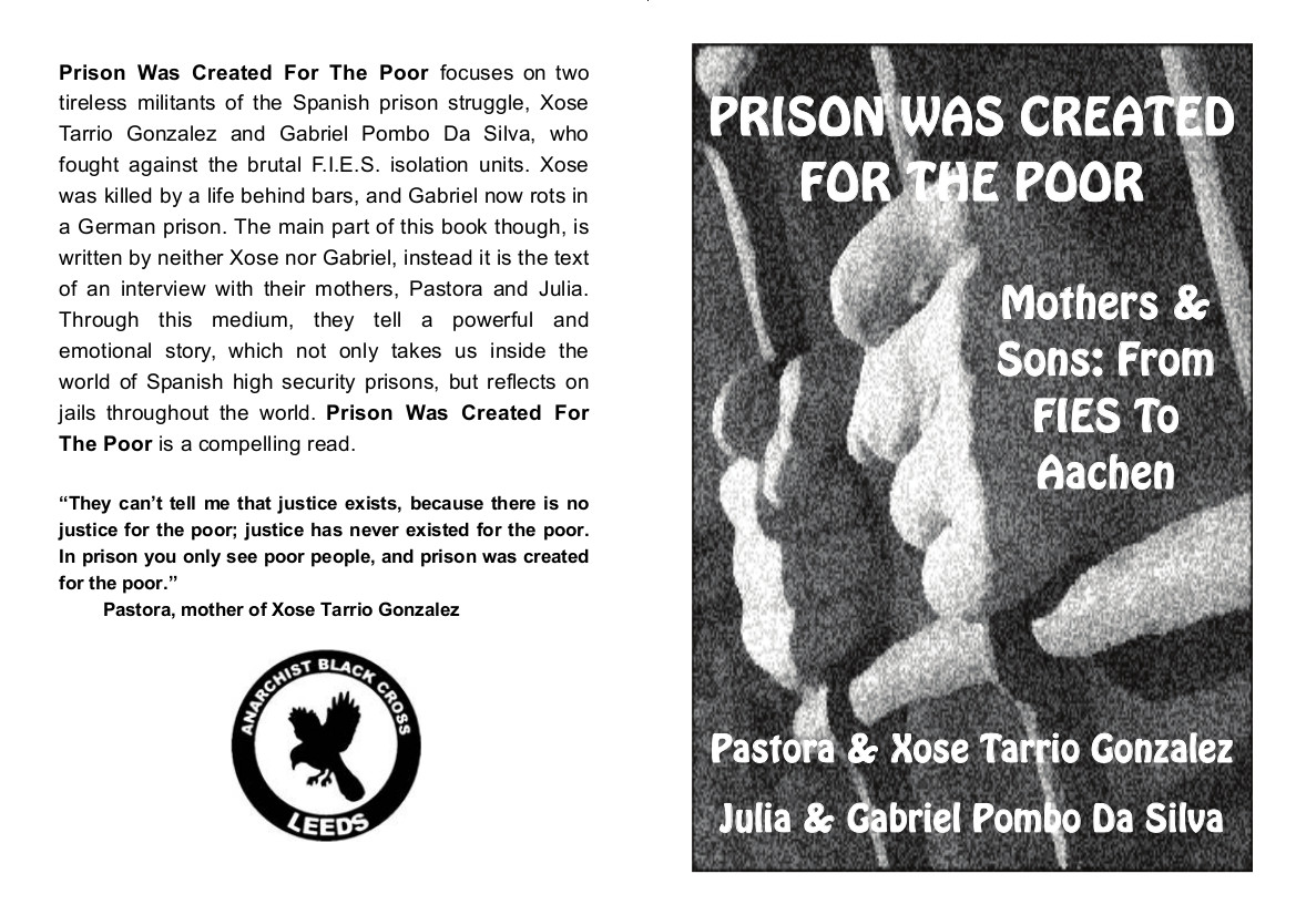 p-w-prison-was-created-for-the-poor-1.jpg