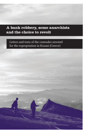 a-b-a-bank-robbery-some-anarchists-and-the-choice-1.pdf