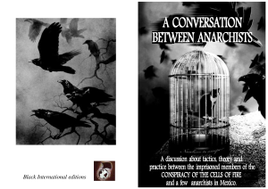 a-c-a-conversation-between-anarchists-1.pdf