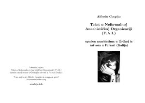 a-c-alfredo-cospito-tekst-o-neformalnoj-anarhistic-2.pdf