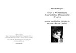 a-c-alfredo-cospito-tekst-o-neformalnoj-anarhistic-3.jpg