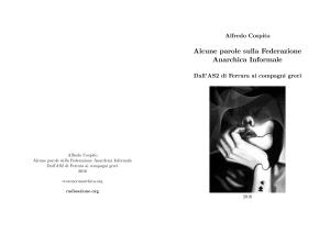 a-c-alfredo-cospito-tekst-o-neformalnoj-anarhistic-3.pdf