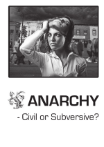 a-c-anarchy-civili-or-subversive-1.jpg