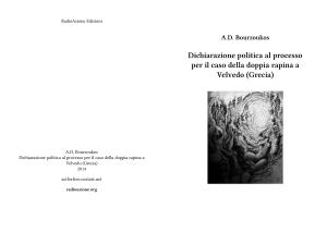 a-d-a-d-bourzoukos-dichiarazione-politica-al-proce-1.pdf