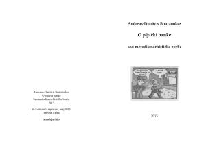 a-d-a-d-bourzoukos-o-pljacki-banke-1.pdf