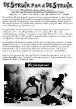 a-d-argentina-destruir-para-destruir-2-2019-es-1.jpg