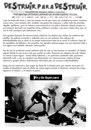 a-d-argentina-destruir-para-destruir-2-2019-es-2.pdf
