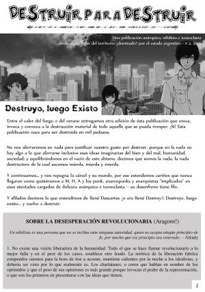 a-d-argentina-destruir-para-destruir-publicacion-a-2.pdf