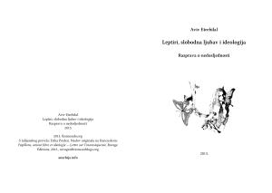 a-e-aviv-etrebilal-leptiri-slobodna-ljubav-i-ideol-1.pdf