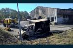 a-f-ain-francia-comunicato-dell-incendio-del-matta-1.jpg