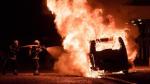 a-g-amburgo-germania-incendiato-veicolo-del-corpo-2.jpg