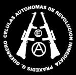 a-g-anarhisticka-grupa-urbane-gerile-cari-pgg-meks-1.jpg
