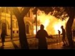 a-g-atena-grcka-sukobi-anarhista-s-policijom-09-07-1.jpg