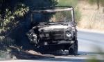 a-g-atena-grcka-zapaljeno-vojno-vozilo-25-06-2016-1.jpg