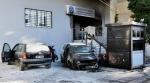 a-g-atene-grecia-attaccata-stazione-di-polizia-25-1.jpg