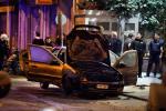 a-g-atene-grecia-attacco-alla-polizia-lambros-vive-1.jpg