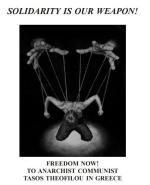 a-g-atene-grecia-dichiarazione-dell-anarco-comunis-1.jpg