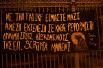 a-g-atene-grecia-solidarieta-con-gli-indagati-nell-1.jpg