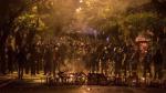 a-g-atene-grecia-sugli-scontri-del-17-novembre-al-1.jpg