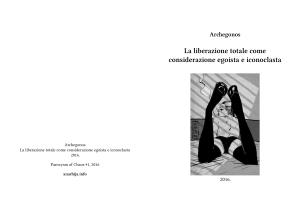 a-l-archegonos-la-liberazione-totale-come-consider-1.pdf