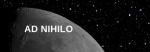 a-n-ad-nihilo-nuovo-sito-anarchico-in-lingua-franc-1.png