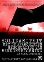 a-n-amsterdam-nizozemska-anarhistica-uhapsena-zbog-1.jpg