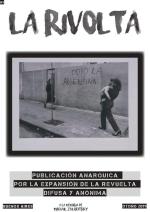 a-n-argentina-nace-la-publicacion-anarquista-la-ri-1.jpg